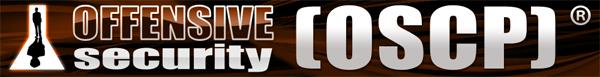 oscp-banner