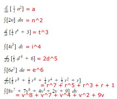 calculus-200-a