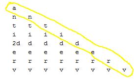 calculus-200-b